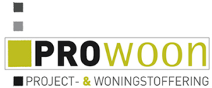 Prowoon - Project & Woningstoffering